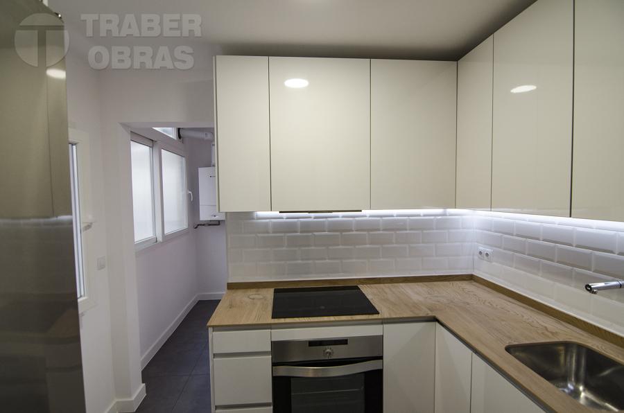 reforma_Traber_Obras_Monforte de Lemos_Madrid_7.jpg