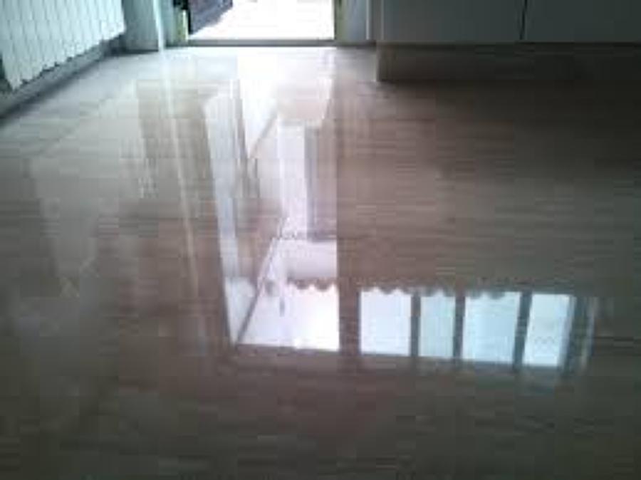 Pulido y cristalizado de piso de 90 mts2 ideas pulir suelos - Suelos de marmol precios ...