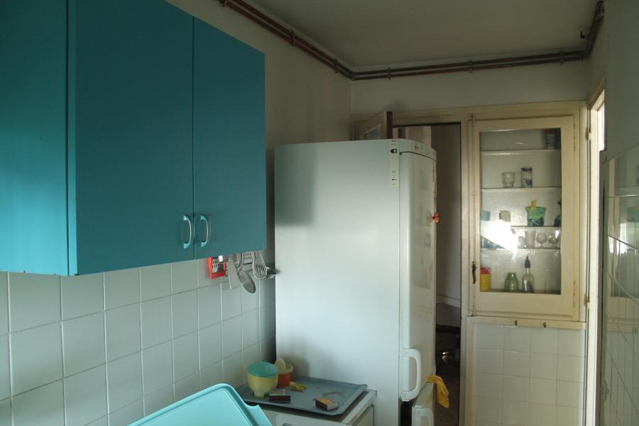Cocina - galeria