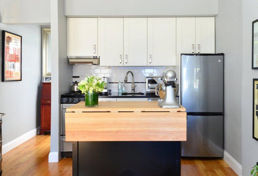 Trucos para hacer para que tu casa huela siempre bien for Decoracion de loft pequenos