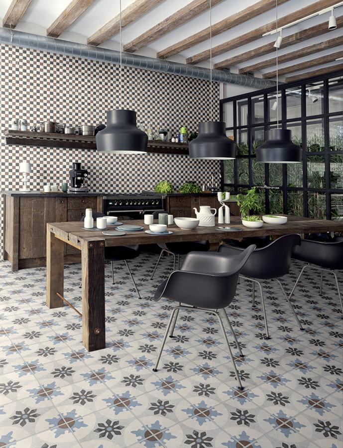 Ideas y fotos de mesas cocina madera para inspirarte   habitissimo