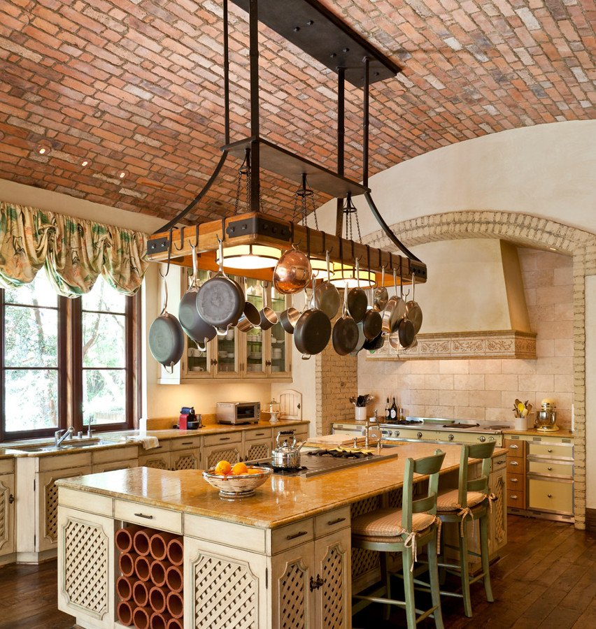 Trucos para tener Tu Cocina Ordenada | Ideas Decoradores