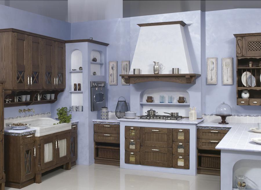 Por qu apostar por las cocinas de alta gama ideas for Cocinas integrales de alta gama