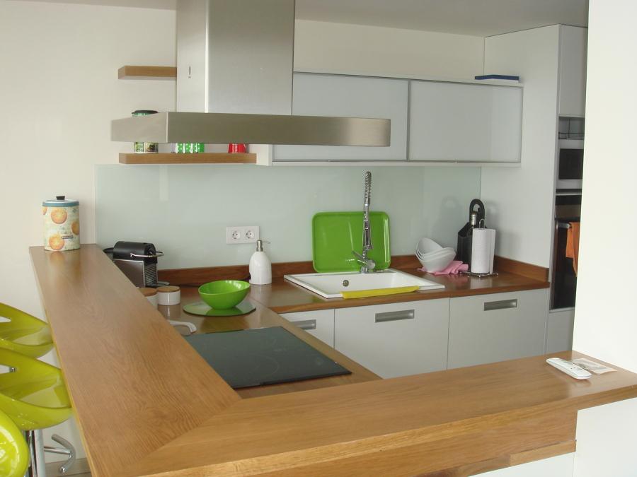 cocina vista 1