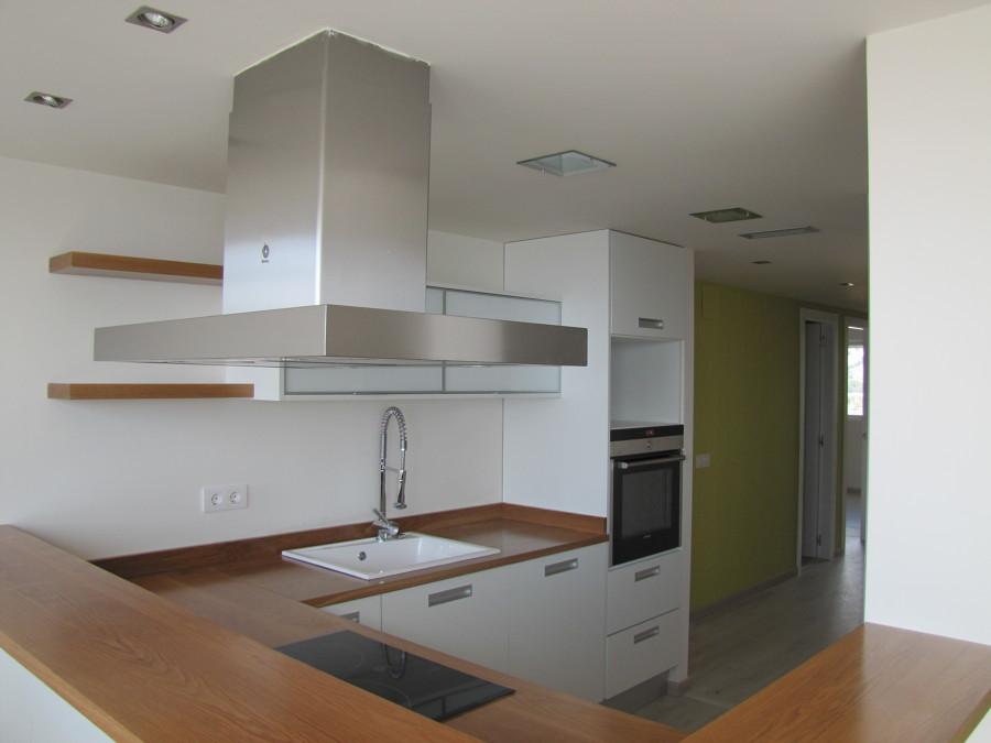 cocina vista 3