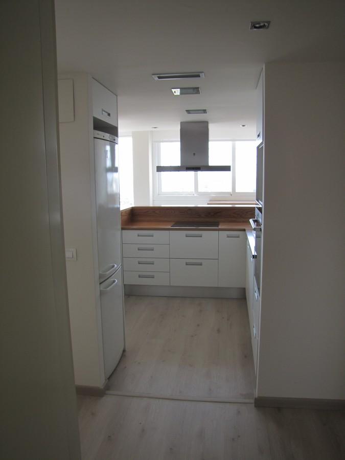 cocina vista 6