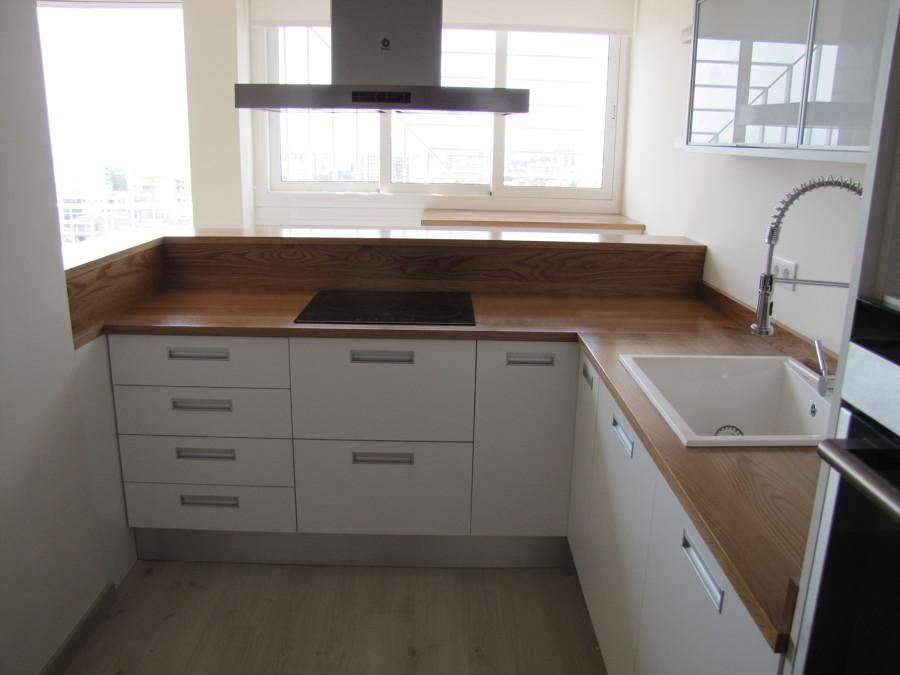 cocina vista 7