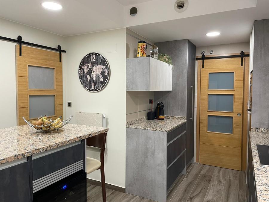 cocina vista angular