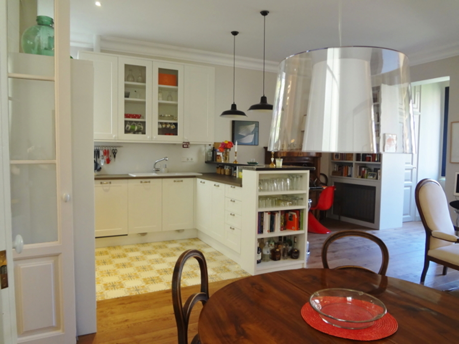 cocina-y-comedor