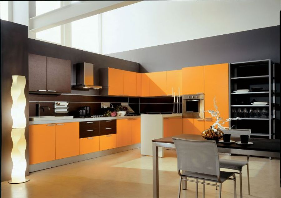 5 consejos para limpiar muebles de melamina ideas muebles - Materiales de cocinas ...