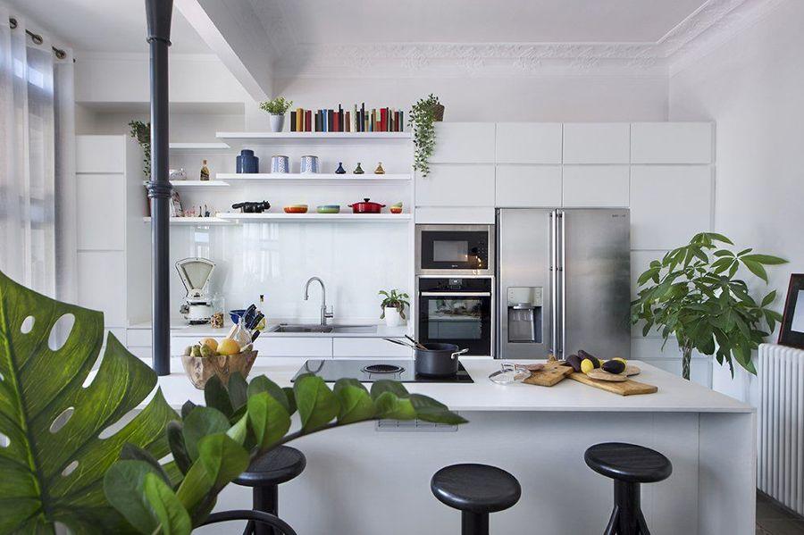 Cocinamoderna