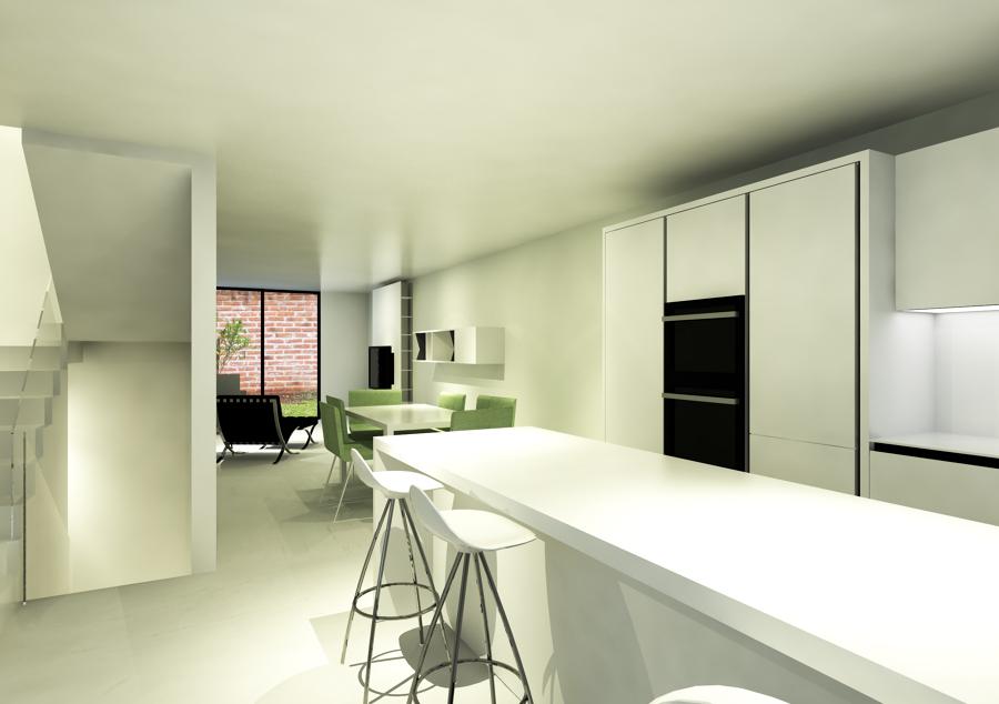 Foto cocinas personalizadas de digar kiona 1034570 - Kiona asturias ...