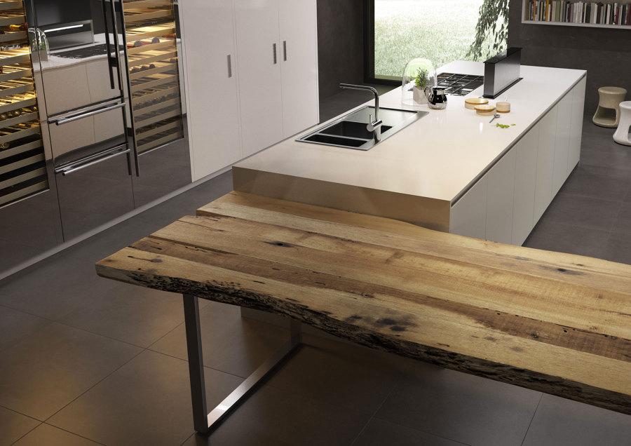 Cocinas varios proyectos dise o de interiores 3d ideas for Proyectos de cocina easy
