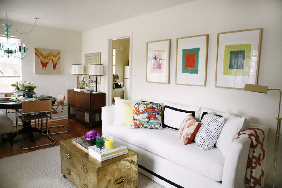 cocokelley-portfolio-interiors-eclectic-transitional-living-room