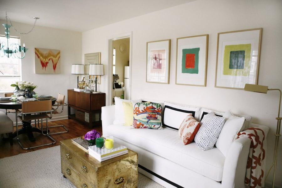 cocokelley-portfolio-interiors-eclectic-transitional-living-room