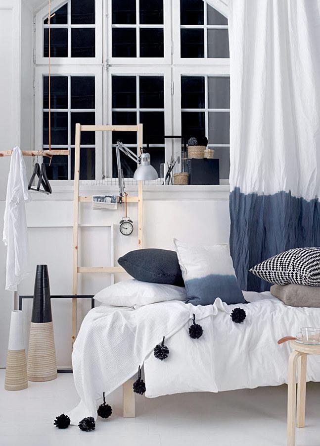 Colchas juveniles ikea colchas juveniles ikea multiusos sofa o cama surtida de colores y - Ikea ropa de cama colchas ...