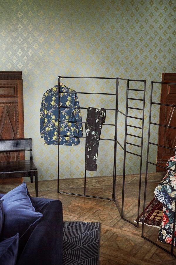 Colección SJÄLVSTÄNDIG de IKEA