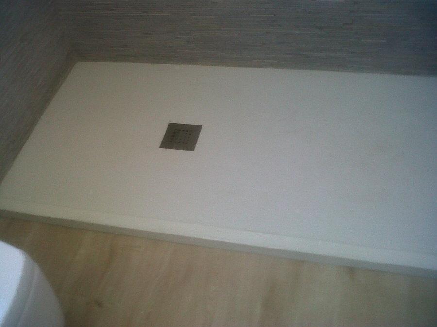 Colocaci n de tarima interior y exterior ideas reformas for Limpiar marmol blanco exterior