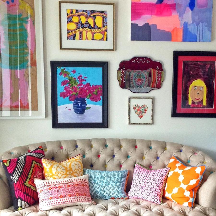 colourful-sofa-art-with-art-wall-via-Black-Spiro-on-FB1