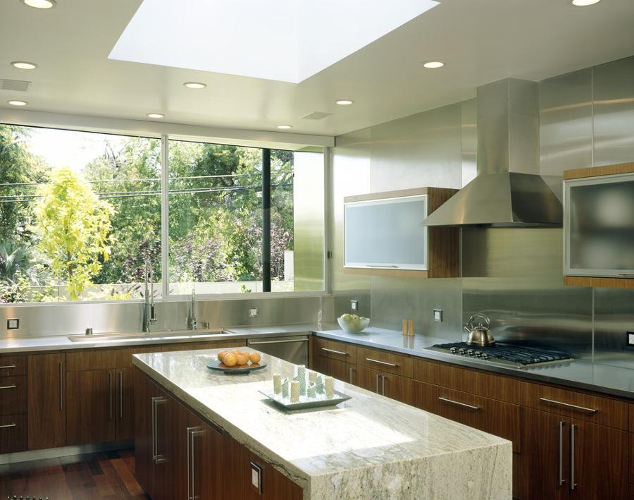 Foto combinaci n de bancadas de cocina de elenatorrente - Bancadas de cocina ...