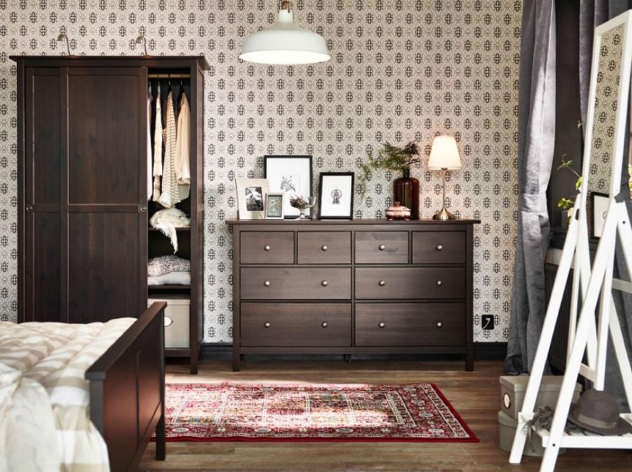 7 Productos de Ikea Imprescindibles para Organizar Tu Casa | Ideas ...