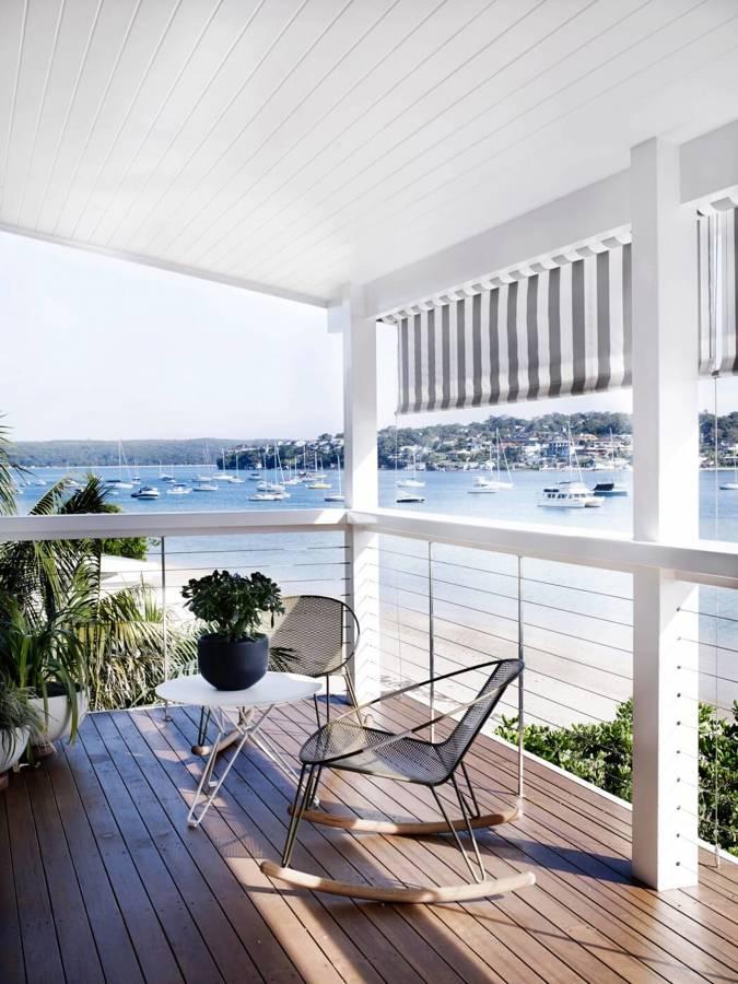 7 ideas para reformar tu terraza sin obras ideas for Cambiar suelo terraza sin obras