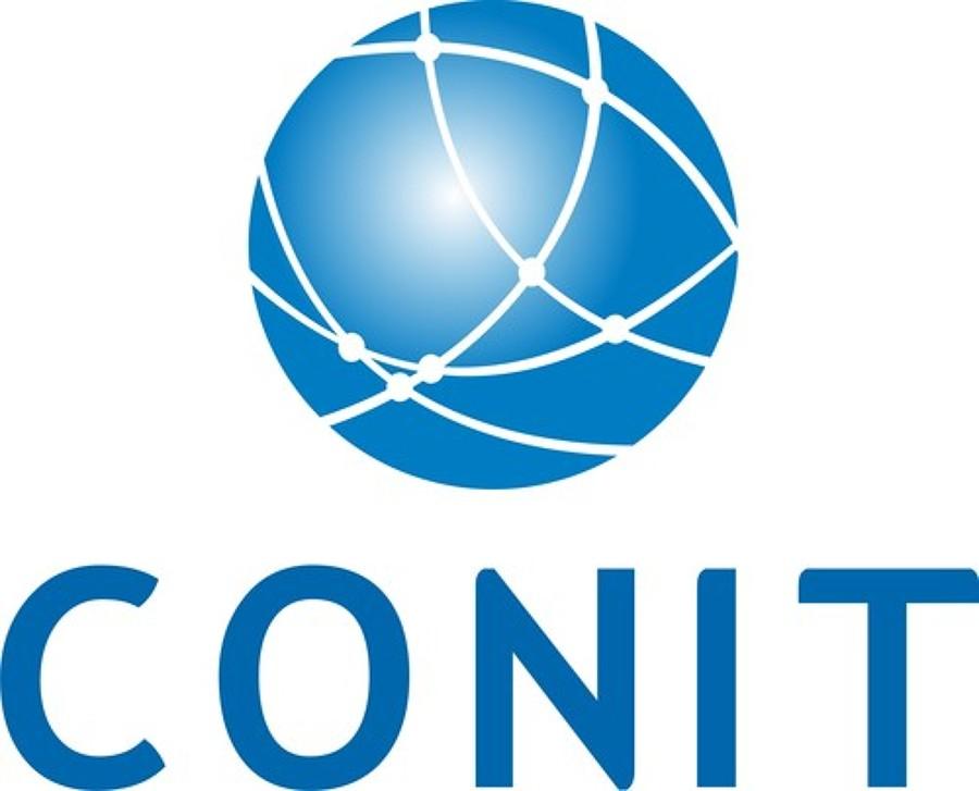 CONIT