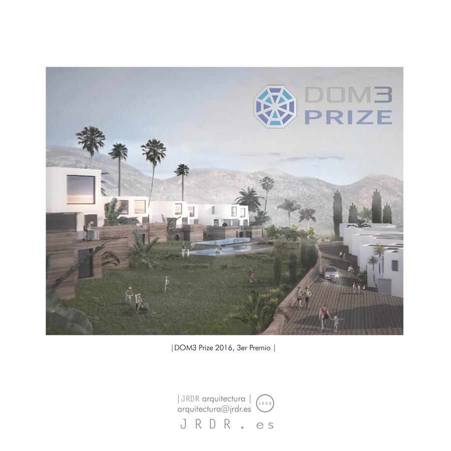 | Conjunto residencial en Marbella |