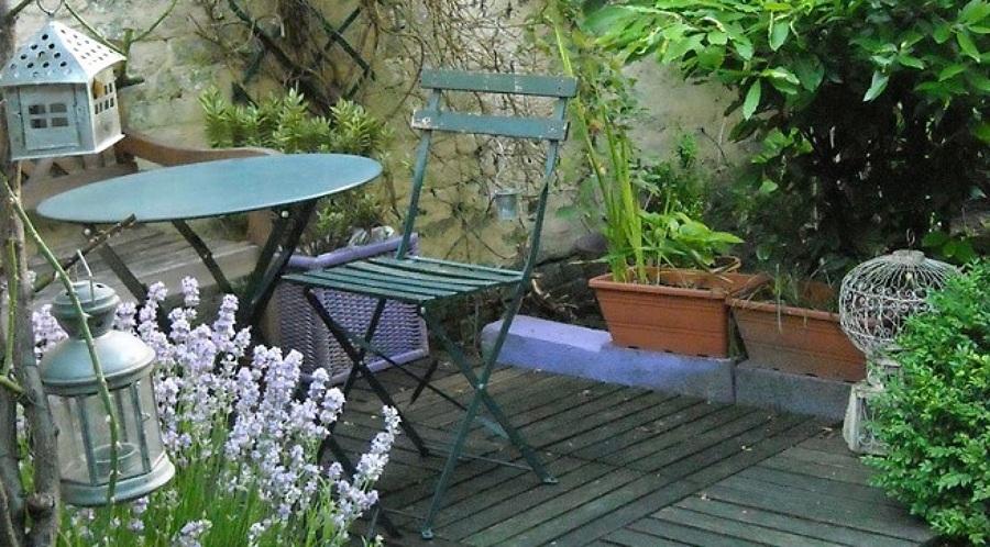 Consejos-para-convertir-tu-terraza-en-un-jardin-urbano171