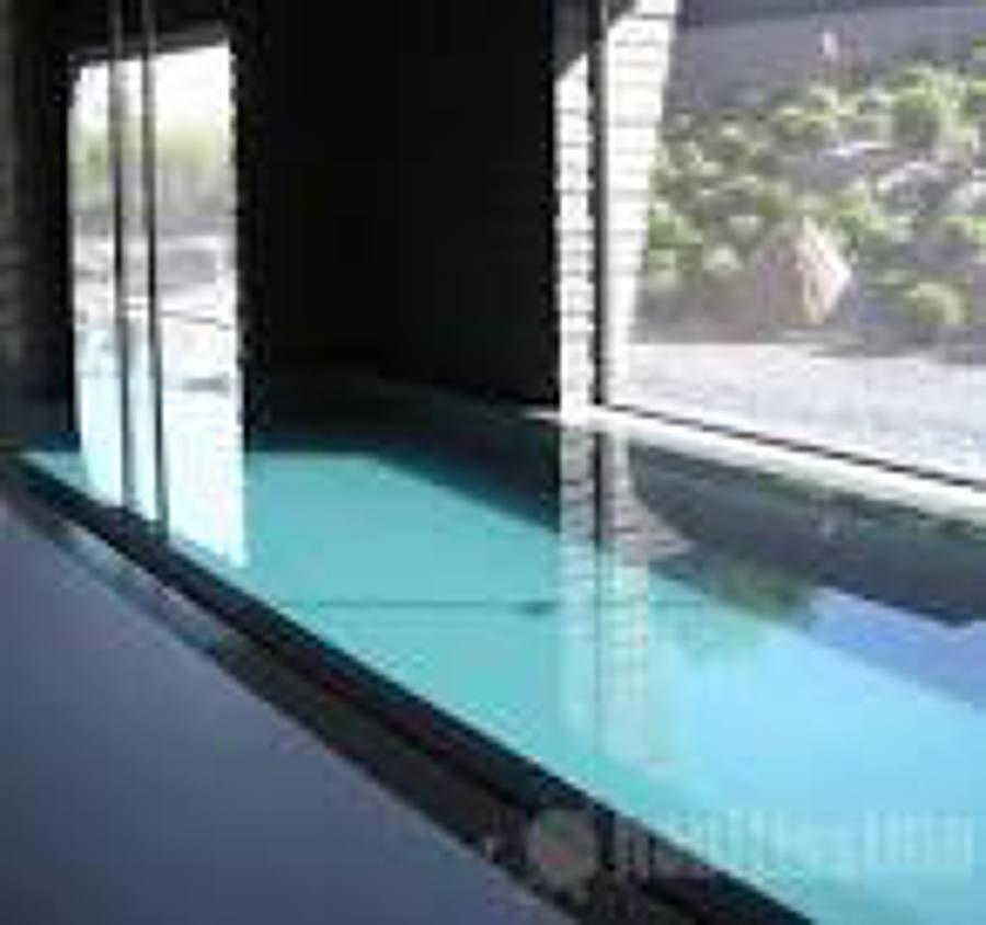 Foto construcci n de piscina de crm piscinas 533449 for Construccion de piscinas merida
