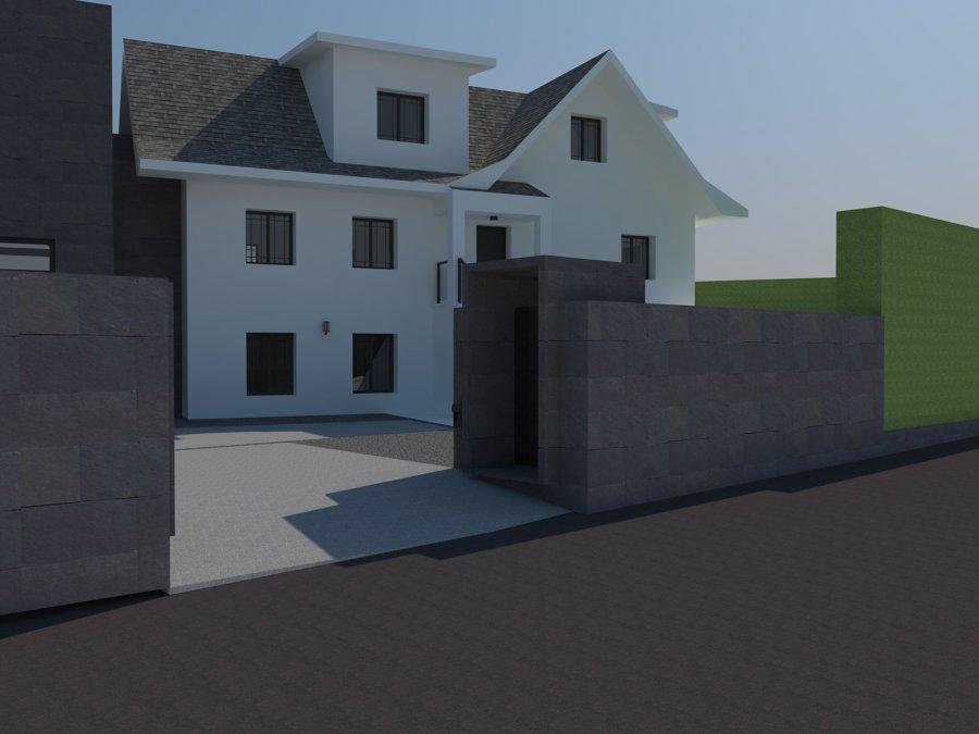 Construcción, Proyecto, Rehabilitación y Ampliación de una Vivienda Unifamiliar
