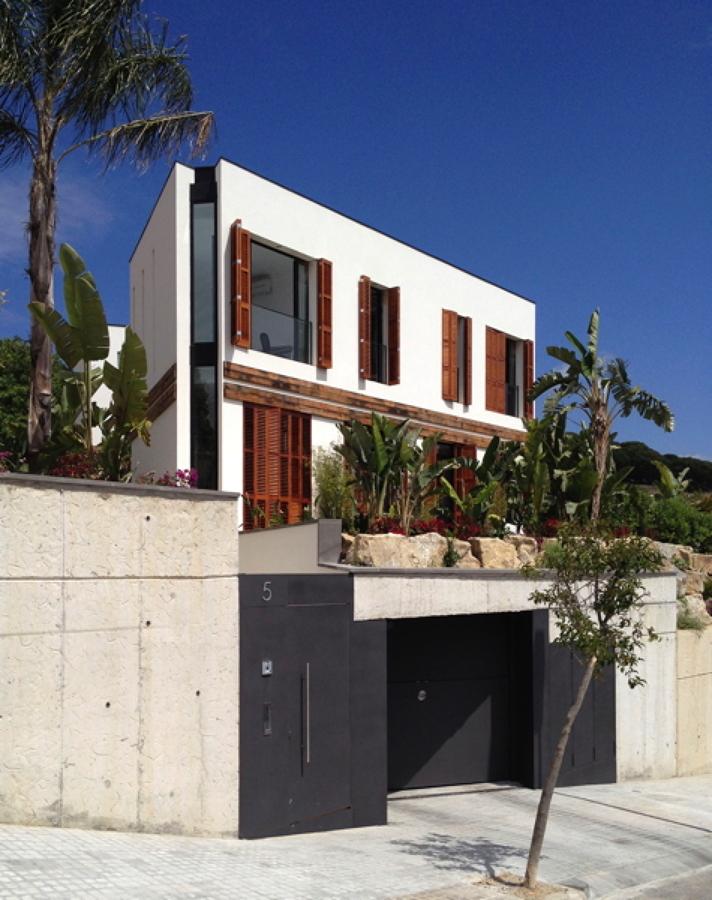 Contraventanas-Casa-A-08023-Arquitectos