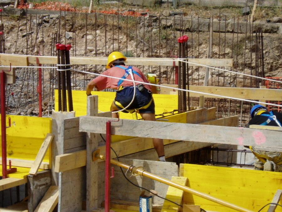 Control de la seguridad en obra.JPG