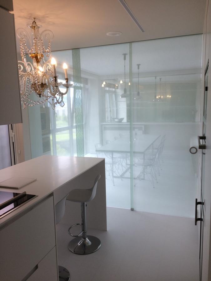 Instalaci n de puertas correderas y espejos ideas - Instalacion de puertas correderas ...