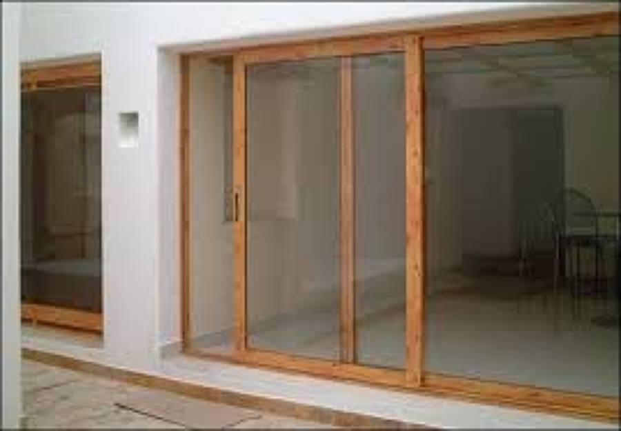 Carpinteria de aluminio en barcelona ideas carpinter a - Carpinteria de aluminio en vigo ...
