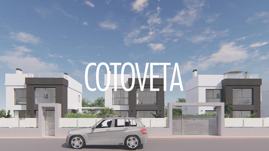Cotoveta 2