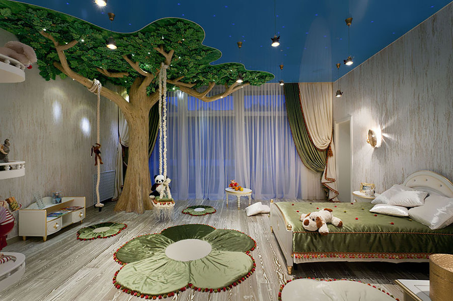 creative-children-room-ideas-15-21