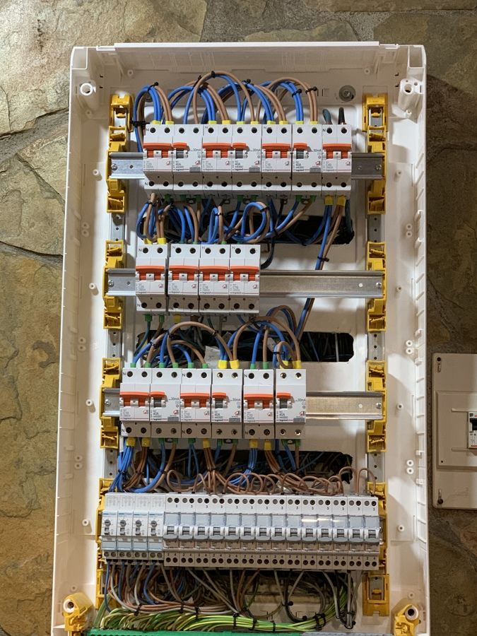 CD94D02E-7E5E-4A2A-B835-865871EEDDCC.jpeg