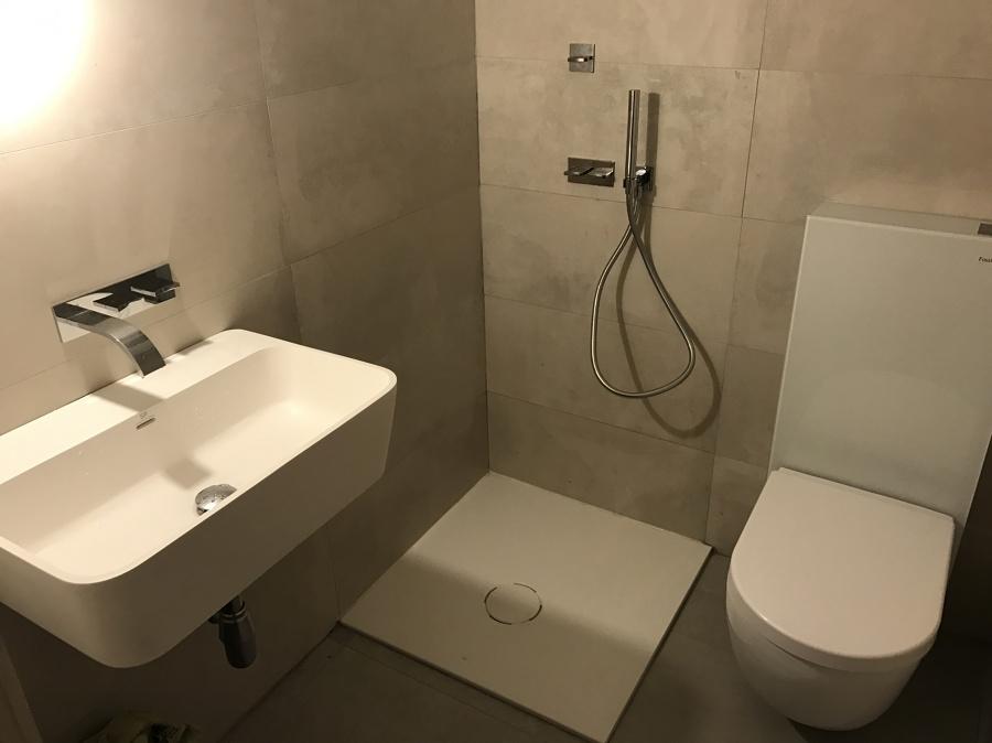 cuartos de banos modelos fabulous cuartos de bao modernos
