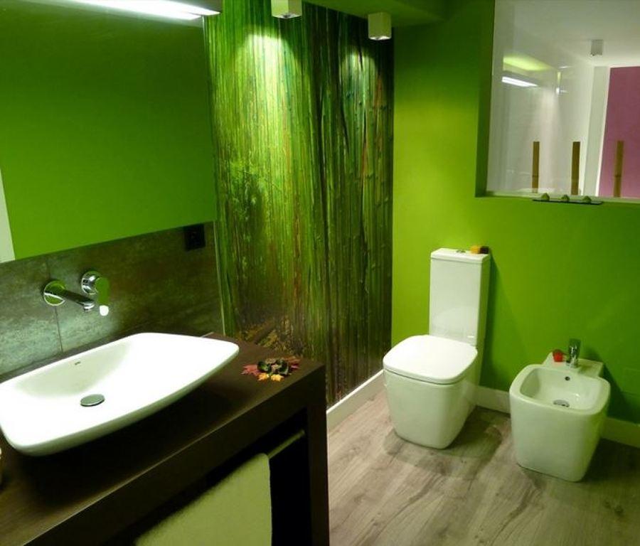 Pretty como limpiar el cuarto de ba o images gallery - Como limpiar el bano ...