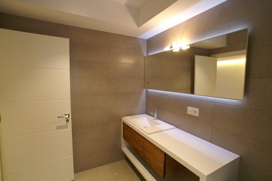 Nuevo Baño En Ciudad Real:Foto: Cuarto de Baño Nuevo de Cuoco #831991 – Habitissimo