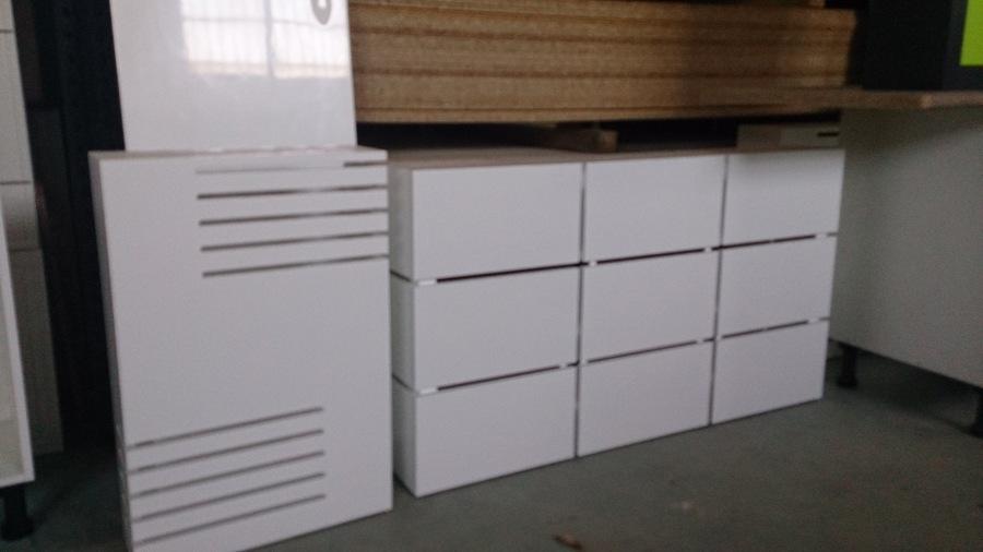 Cubreradiadores ideas carpinteros - Como hacer cubreradiadores ...