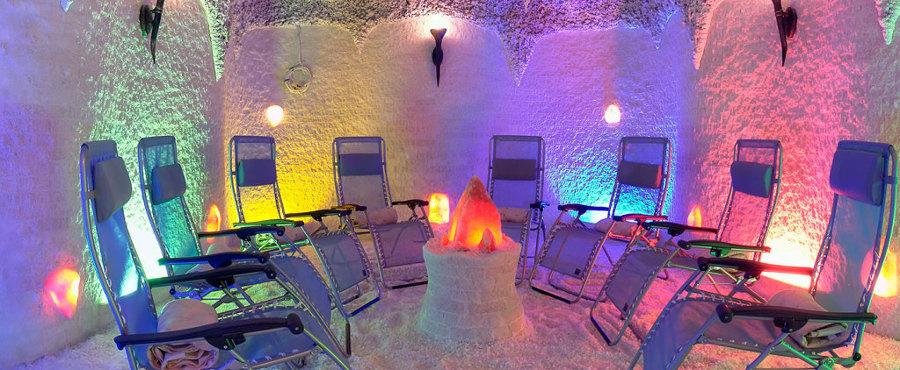 cueva-de-sal-spa-1024x422
