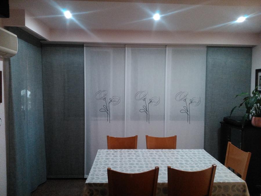 Foto deco hogar de decohogar 745116 habitissimo - Deco hogar ourense ...