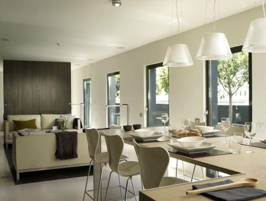 Contratar una empresa de arquitectura e interiorismo for Empresas de interiorismo