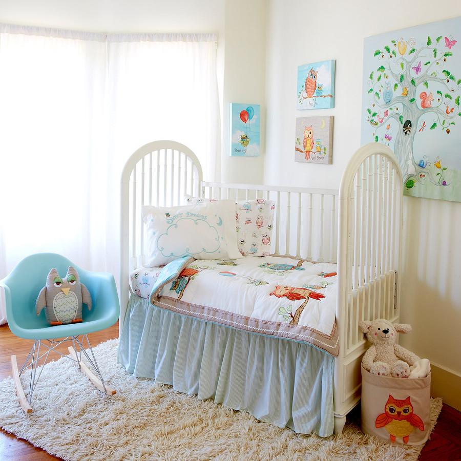 dormitorios infantiles jaenfoto decoracin animal en dormitorios infantiles de marta u