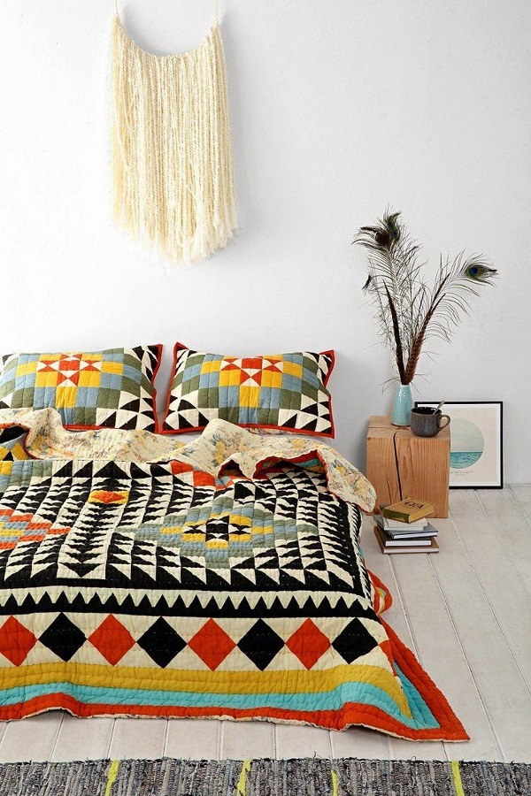 Bedroom Decor Urban Outfitters