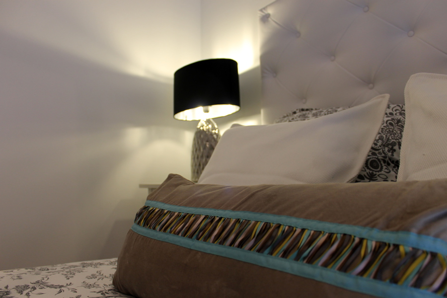 Foto decoracion casa low cost de doosinteriorismo 453248 - Amueblar piso low cost ...