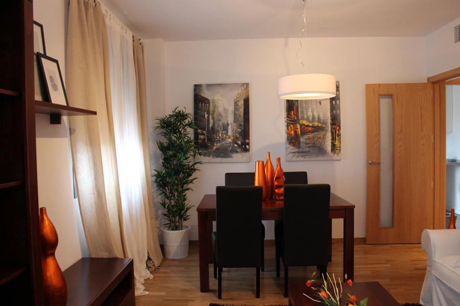 Foto decoracion casa low cost de doosinteriorismo 453259 habitissimo - Oggettistica casa low cost ...