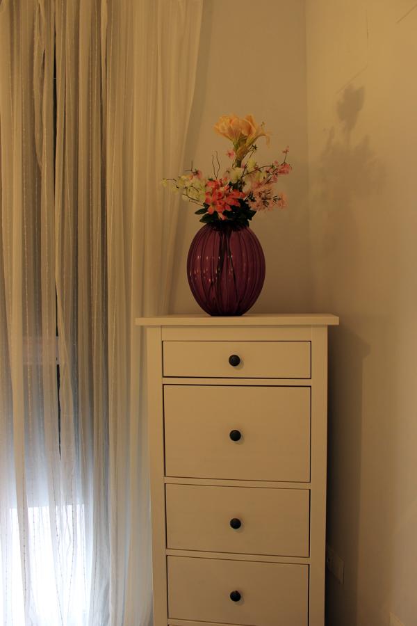 Foto decoracion casa low cost de doosinteriorismo 453266 for Decoracion piso low cost